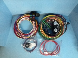 productlist pic35 rebel wire wire kits for real rods 8 circuit wiring harness at soozxer.org