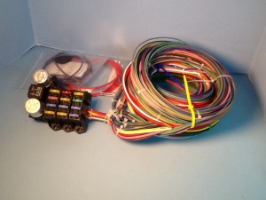 productlist pic82 rebel wire wire kits for real rods rebel 9+3 wiring harness at n-0.co